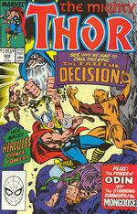 Thor 408