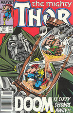Thor 409