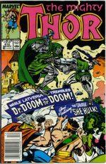 Thor 410