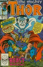 Thor 413