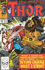 Thor 414