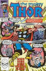 Thor 415