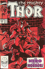 Thor 416