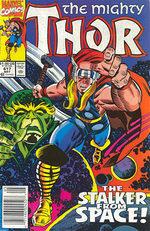Thor 417