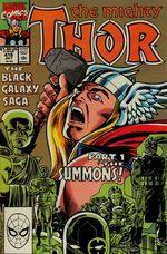 Thor 419