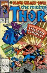 Thor 420