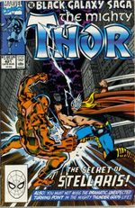 Thor 421