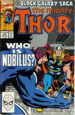 Thor 422