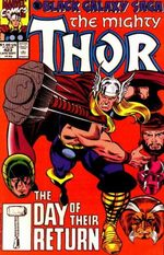 Thor 423