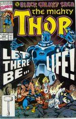 Thor 424