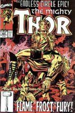 Thor 425