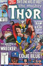 Thor 426