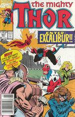 Thor 427