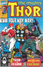 Thor 428