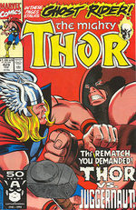 Thor 429