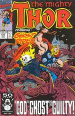 Thor 430