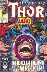 Thor 431