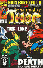 Thor 432