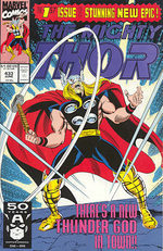 Thor 433
