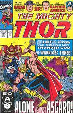 Thor 434