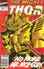 Thor 435