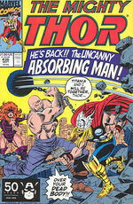 Thor 436