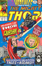 Thor 437