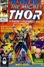 Thor 438