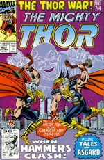 Thor 439