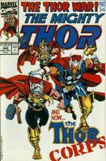 Thor 440
