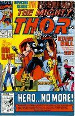 Thor 442