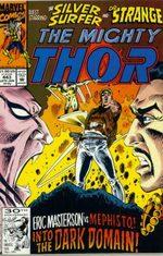 Thor 443