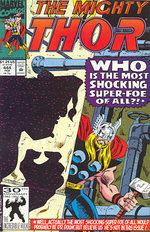 Thor 444