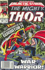 Thor 445