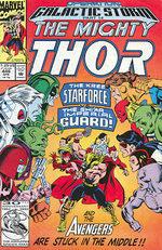 Thor 446