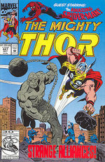 Thor 447