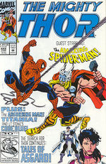 Thor 448