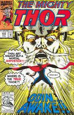 Thor 449