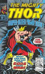 Thor 450