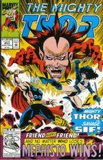 Thor 453
