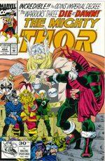 Thor 454