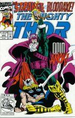 Thor 455