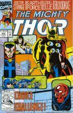 Thor 456