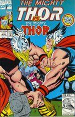 Thor 458