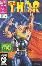 Thor 460