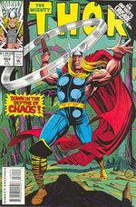 Thor 464