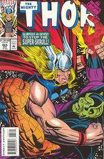 Thor 465