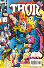 Thor 467