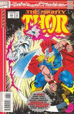 Thor 468
