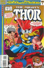Thor 469